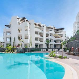 Lifestyle Holidays By Los Menceyes Properties photos Exterior