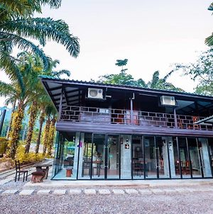 U Sabai Ranong Resort photos Exterior