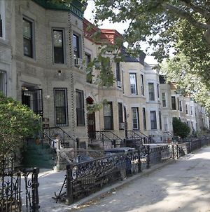 Brooklyn Charm Awaits U!!! -3Br Close To Subway! photos Exterior