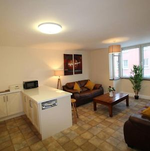 Large 3 Bed, Galway City Centre photos Exterior