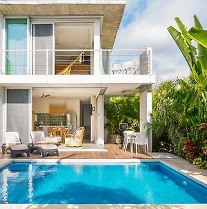 Getaway Villa W/ Pool photos Exterior