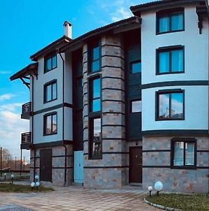 House By The River - Къща Край Реката photos Exterior