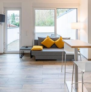 Your Home In The Heart Of Luxembourg City photos Exterior