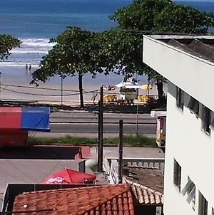 Excelente Apto De 02 Dorm - 50M Do Mar photos Exterior