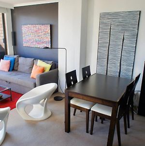 1 Bedroom Apt With View And Parking! photos Exterior