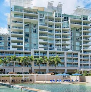 Pelican Waters Golf Resort And Spa Unit 1006 photos Exterior