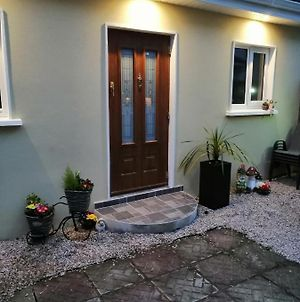 Beautiful Guest House, Ensuite, Room photos Exterior