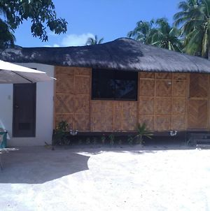 Siargao Tropic Hostel photos Exterior