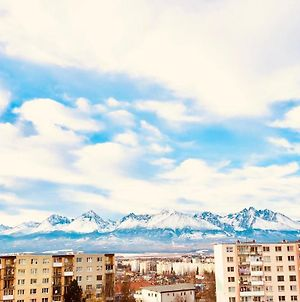 Apartment High Tatras photos Exterior