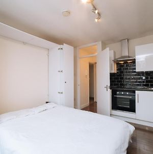 Great Studio Flat31 In Central London Zone 1 photos Exterior