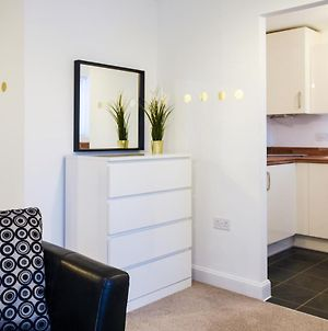1 Bedroom Apartment Leamington Spa Hosted By Golden Key photos Exterior