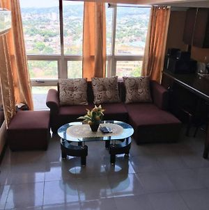 1419 Spacious 2 Bedroom With Balcony Family Staycation Good For 8 photos Exterior