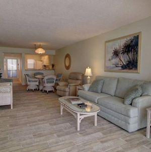 2Br Ground Level Condo With Pool 10 Minutes To Beaches With Golf Course Views photos Exterior