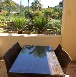 Spacious 3 Bedroom Apt With Terrace And Pool In La Quinta Rdr202 photos Exterior