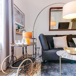 New! En Ville Boutique Apartments Placa Universitat photos Exterior