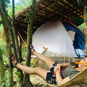 Trekking & Forest Camping At Antipolo City photos Exterior