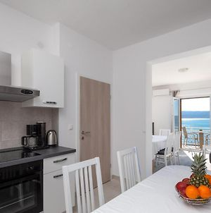 Apartments 20 Meters From The Beach photos Exterior