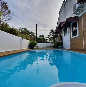 Pool Guest House In Patak Villa photos Exterior