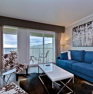 Fun And Functional Waterfront Condo - Heated Pool - Wifi photos Exterior