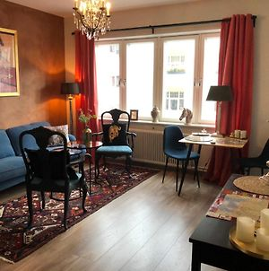Best Bo, Your Apartment In The Heart Of Oslo photos Exterior