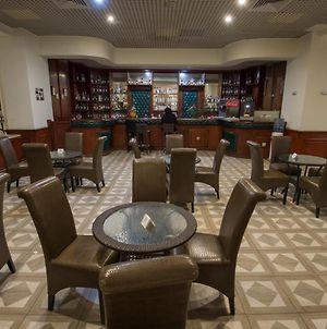 Hurghada Hostel City Center (Adults Only) photos Exterior