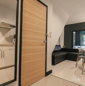 S2 Silom Large Room 4-6 Guests Full Kitchen Wifi photos Exterior
