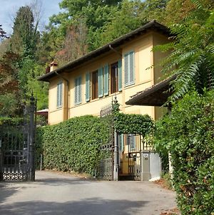 Villa Porta Romana - Family Country House In The Heart Of Florence photos Exterior