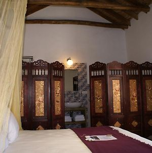La Canota 2-Floors Rooms Adults Only photos Exterior