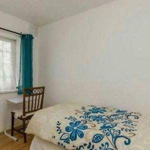 Amazing Room In Upper Norwood photos Exterior