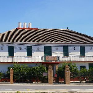 La Canota Rooms-Adults Only photos Exterior