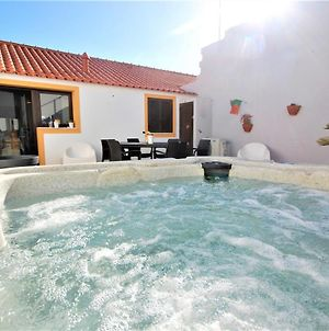 Vila - Mar - Private Outdoor Jacuzzi - Wifi & Airco - By Bedzy photos Exterior