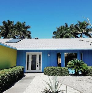 Coastal Paradise! 6Mi To Beaches! Heated Pool! Sleep 14! photos Exterior