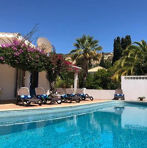 Charming Villa With Heated Pool Near Sandy Beach, Hiking, Golf And Wineries photos Exterior