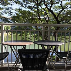 2Br Low Price Lagoon View @ Pico De Loro Vacay photos Exterior