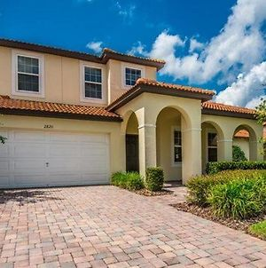 Tuscany At Westside Luxury 5 Bed, 4 Bath Villa Near Disney photos Exterior