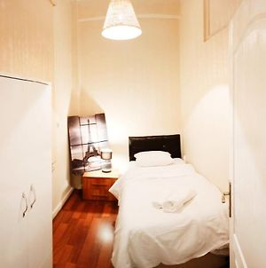 Wonderful Vip Huge Suits - 100 Mt To Taksim Square - Best Seller- Free Wifi A photos Exterior