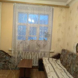 For rent Hostel in G. Korolev photos Exterior