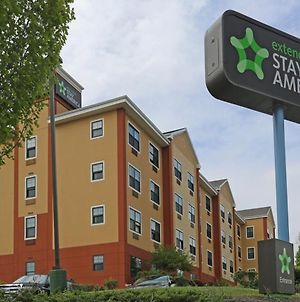 Extended Stay America - Philadelphia - Plymouth Meeting photos Exterior