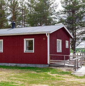 The Perfect Fishing Holiday House photos Exterior