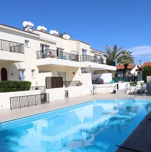 Cyking 2 Bed Apartment With Pool & 10 Min To Beach photos Exterior
