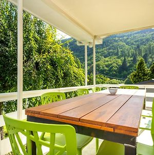 Relaxed Arrowtown Stay Minutes From Town Center photos Exterior
