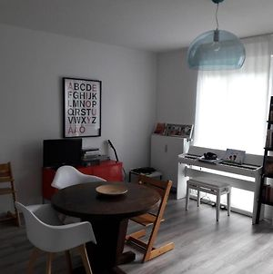 Superior Apartment In The Center Of Cologne photos Exterior