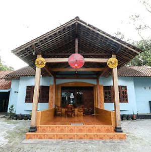 Willy Homestay photos Exterior