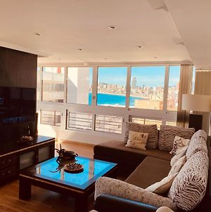 Be Luxury Apartment 20 Mts From The Beach photos Exterior