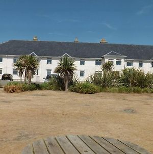 Plas Darien-3 Bed Apt- Sea Views - Sleeps 5 photos Exterior