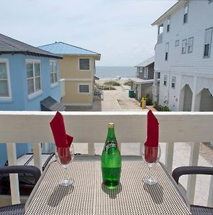 Tybeeland Steps To The Beach With Oceanviews, Beachside Of Butler Ave photos Exterior