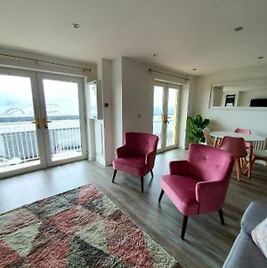 In The Heart Of Portrush - Beautiful Views photos Exterior