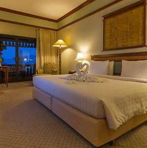 The Imperial Golden Triangle Resort photos Room