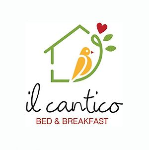 Il Cantico B&B photos Exterior