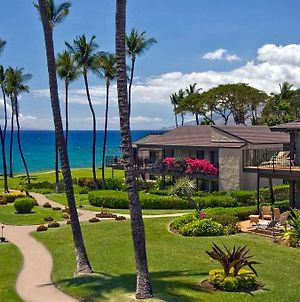 Wailea Elua Village A Destination Residence photos Exterior